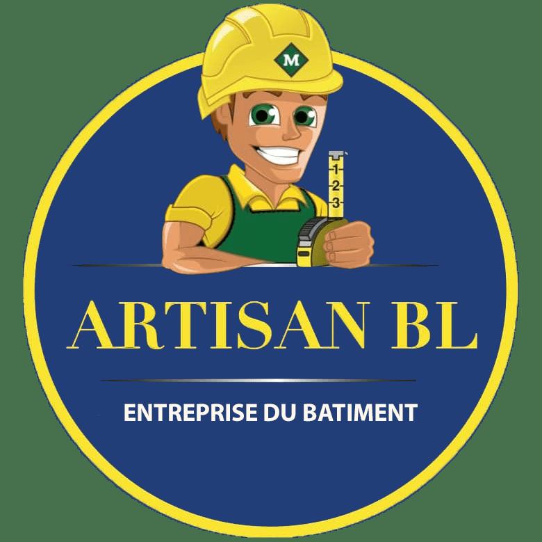 Vitrier Artisan BL